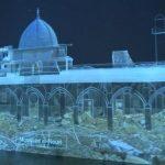 Разрушенные памятники